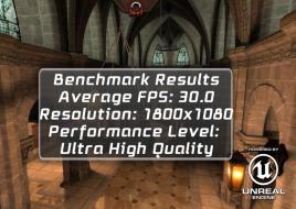 huawei_gr5-benchmarks_epic_citadel_03
