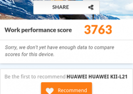 huawei_gr5-benchmarks_pcmark