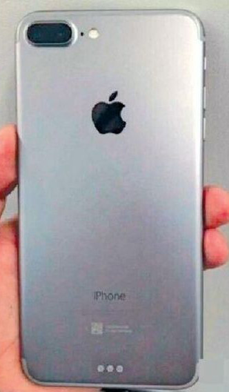 iPhone-7-Plus-leak