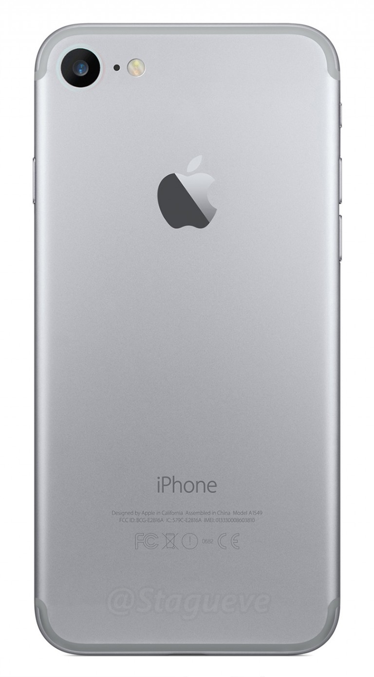 iPhone-7-PrePress-768x1388