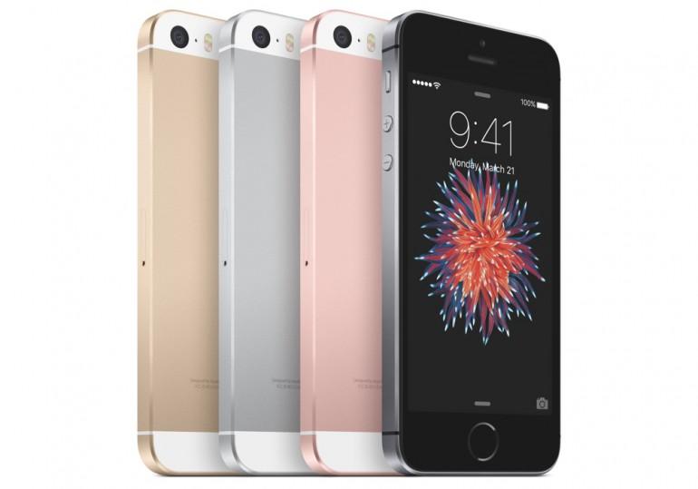 iPhoneSE-4ColorLineUp-PR_US-EN-PRINT