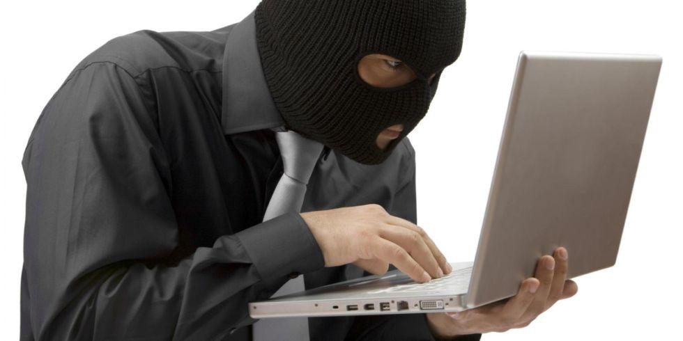 Мошенничество на сайтах знакомств наказание
