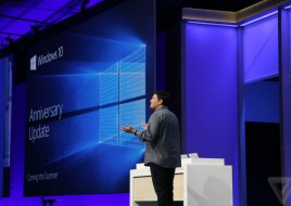 microsoft-build-2016-event-verge_86.0