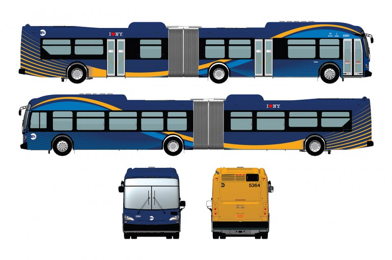 mta-high-tech-bus02