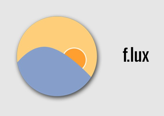 nexus2cee_flux-icon-728x404