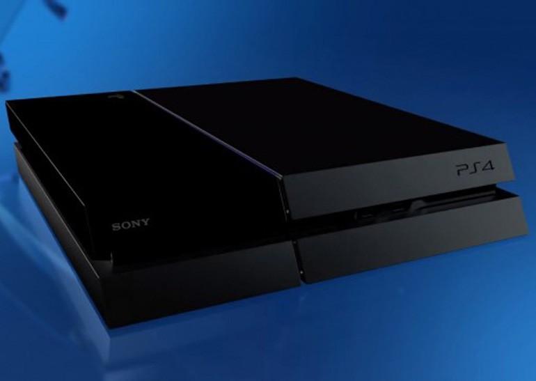 Стали известны сроки начала продаж и цена консоли Sony PlayStation 4.5