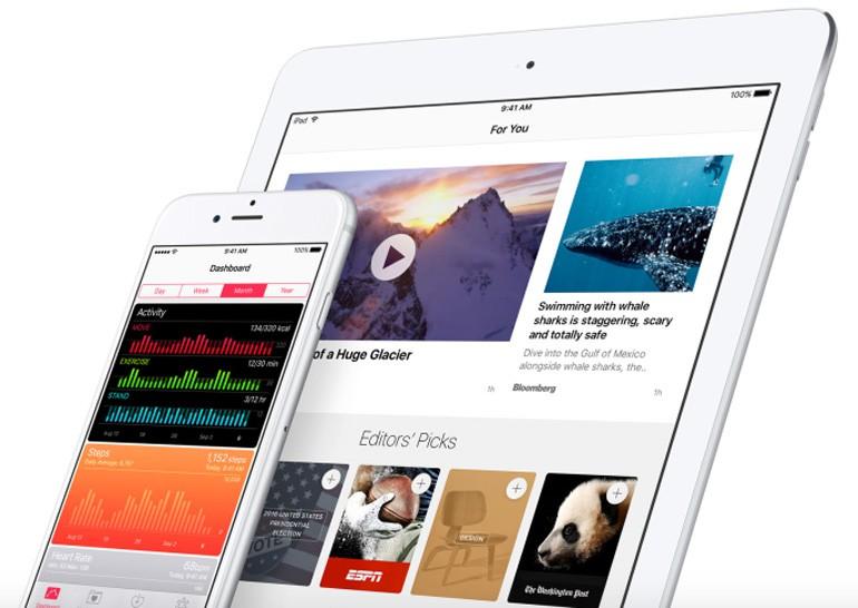 После обновления до iOS 9.3 браузер Safari перестал корректно открывать ссылки при наличии в системе приложения Booking.com