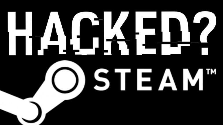 steam_m