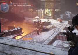 the_division-11