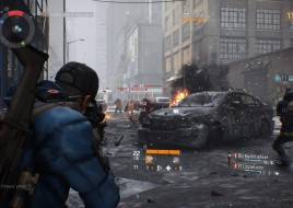 the_division-12