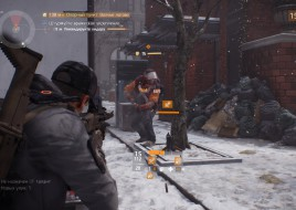 the_division-18
