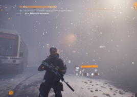 the_division-24