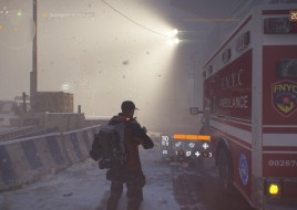 the_division-31