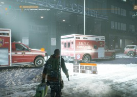 the_division-32