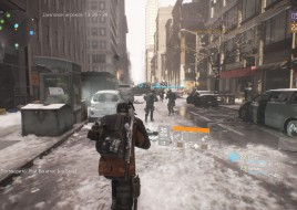 the_division-38
