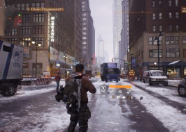 the_division-45