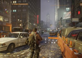 the_division-47