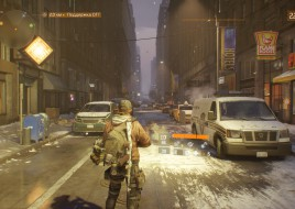 the_division-48