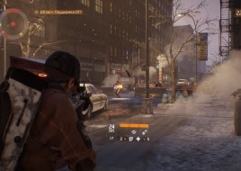 the_division-49