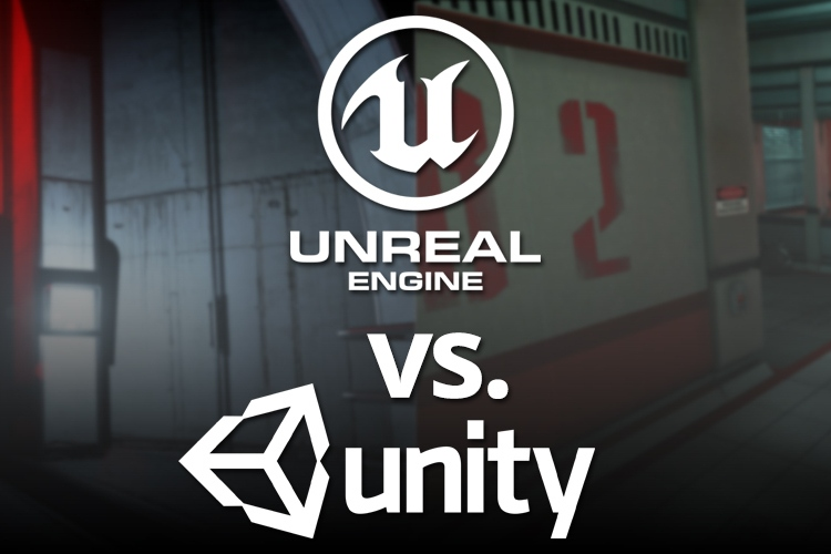 unreal-vs-unity-featured