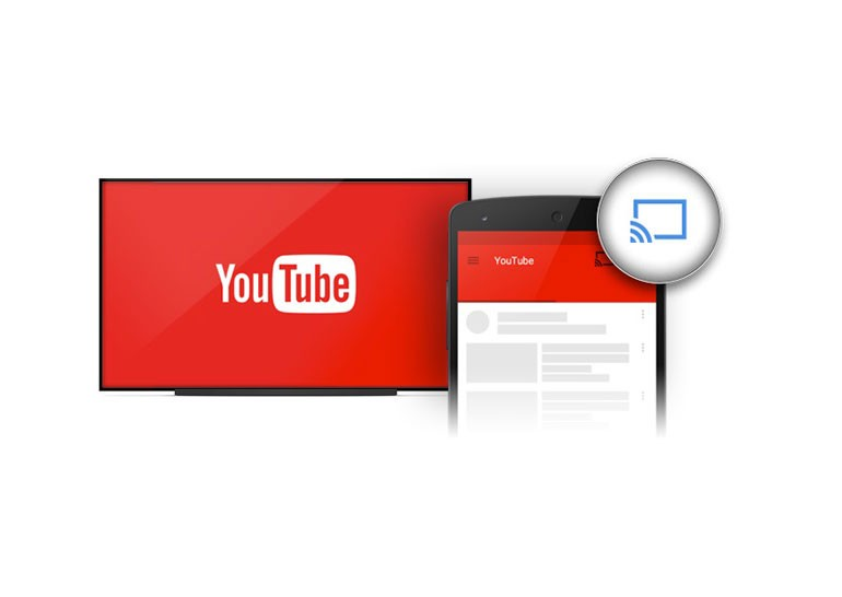 В Google работают над созданием конкурента Periscope - YouTube Connect