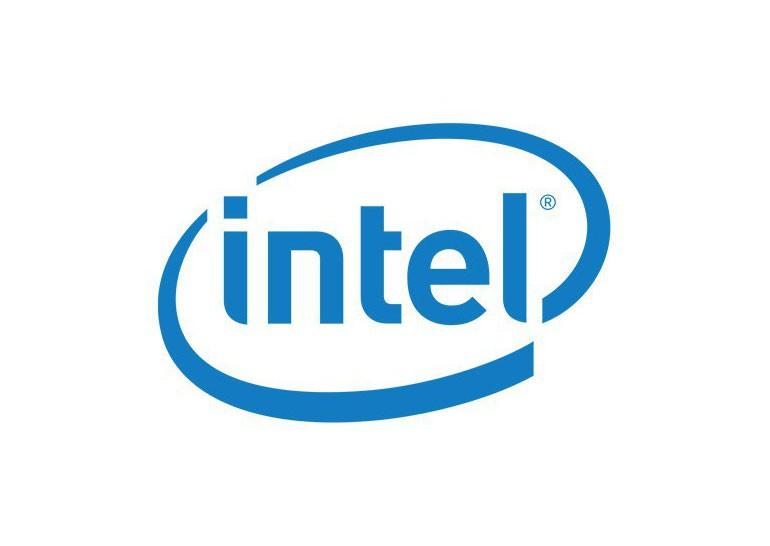Intel анонсировала проведение реструктуризации и сопутствующее сокращение 11% персонала