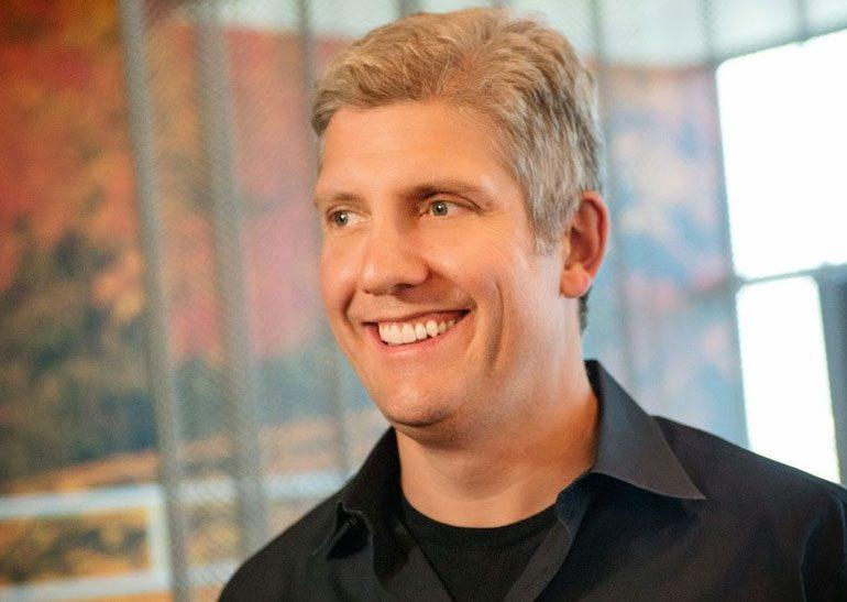 Google создаёт новое аппаратное подразделение которое возглавит бывший президент Motorola Рик Остерлох