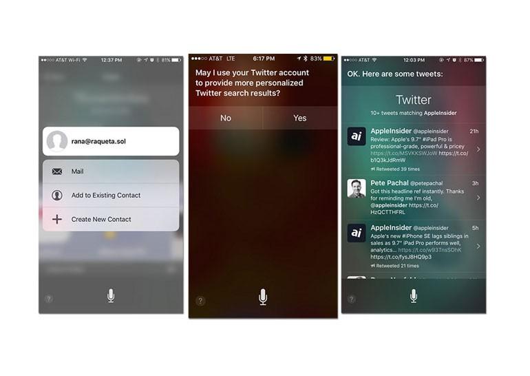 Ошибка в iOS 9.3.1 позволяет получить несанкционированный доступ к контактам и фотографиям на некоторых смартфонах
