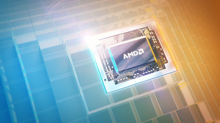 AMD_Bristol_Ridge_APU_chip