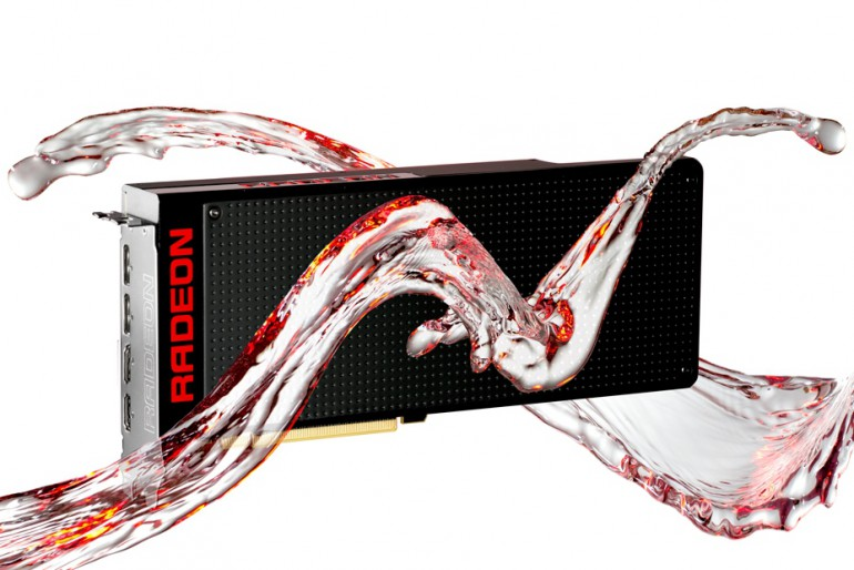 AMD_Radeon_Pro_Duo_3