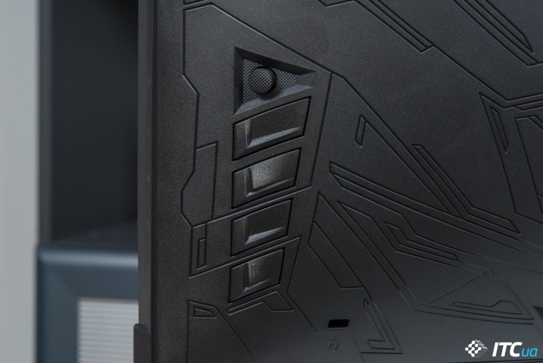 ASUS_PG348Q_buttons