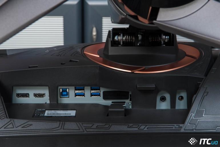 ASUS_PG348Q_connectors
