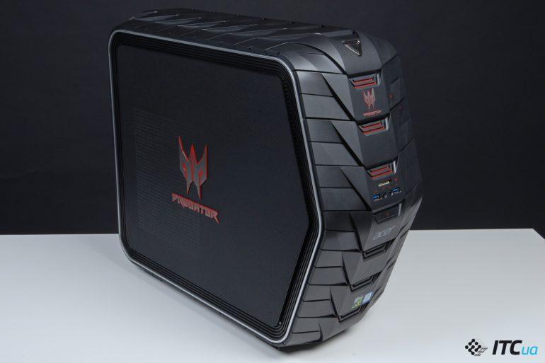 скачать игру Predator на пк - фото 11
