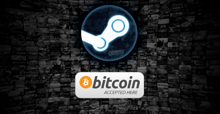 Bitcoin-Payments-On-Steam