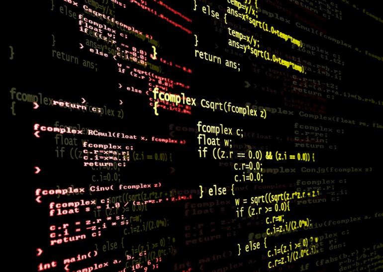 Prometheus опублікував першу відеолекцію онлайн-курсу Гарвардського університету «CS50 Основи програмування»