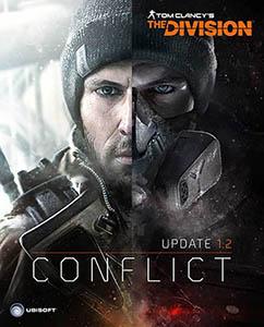 Conflict_241888