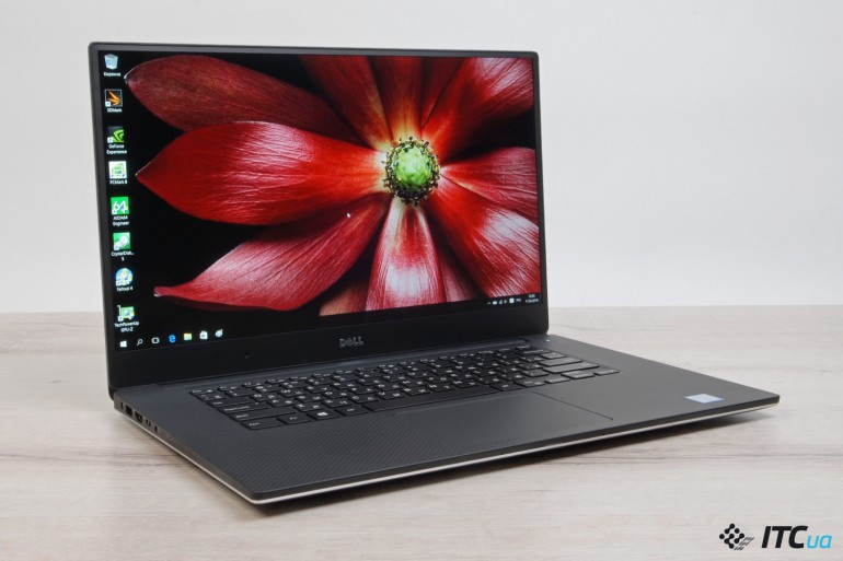 Dell_XPS_15_1