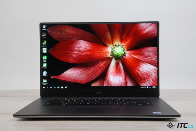 Dell_XPS_15_11