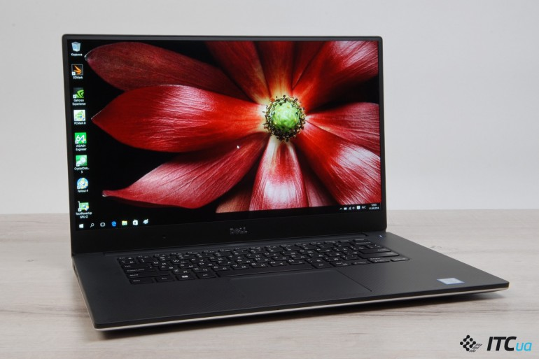Dell_XPS_15_13
