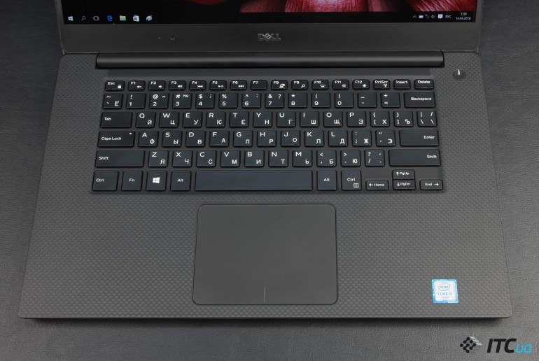 Dell_XPS_15_14