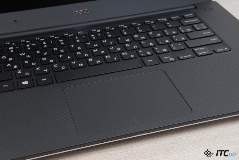 Dell_XPS_15_17