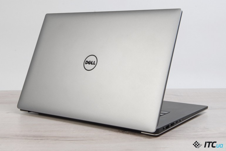 Dell_XPS_15_18