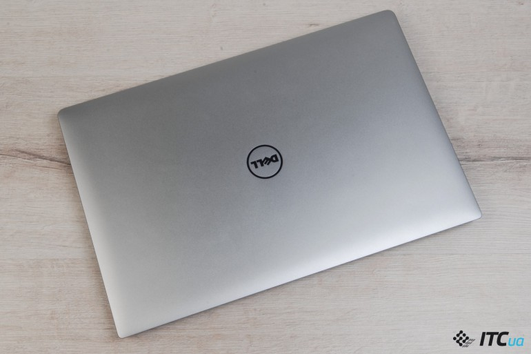 Dell_XPS_15_2