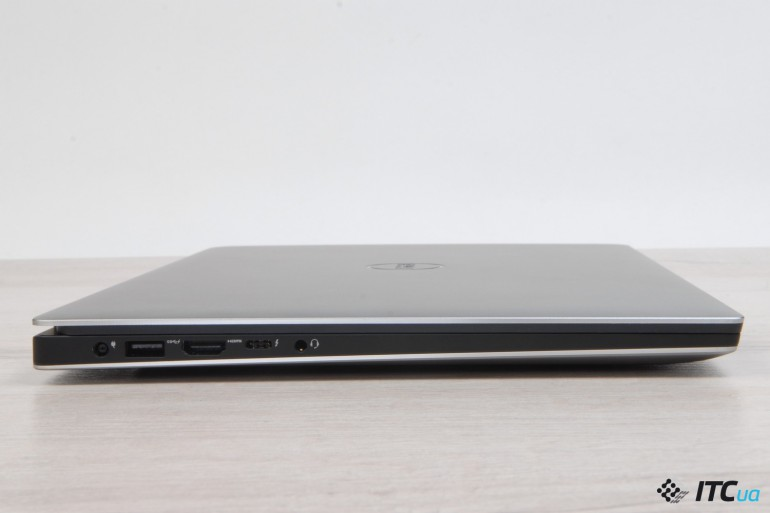 Dell_XPS_15_8