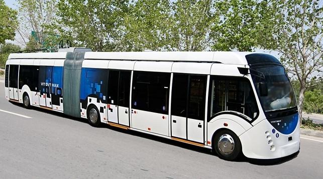 Е433 big