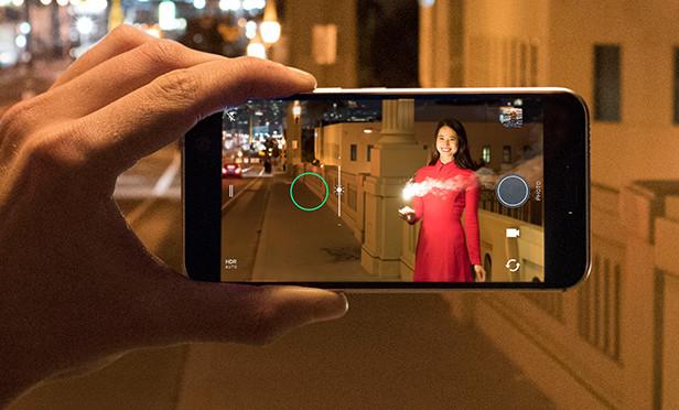 Состоялся официальный релиз смартфона HTC 10: 5,2-дюймовый QHD-дисплей, Snapdragon 820, 4 ГБ ОЗУ и 12 Мп камера UltraPixel 2