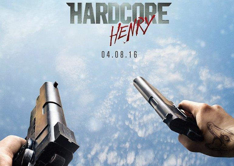 Hardcore producers — photo 9