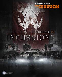 Incursions_241887
