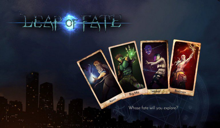 Leap_of_Fate_i00