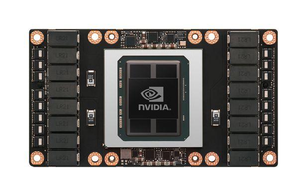 NVIDIA_Tesla_P100_GPU_front4_mid.0.0